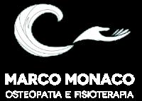 Marco Monaco – Osteopata e Fisioterapista – Torino